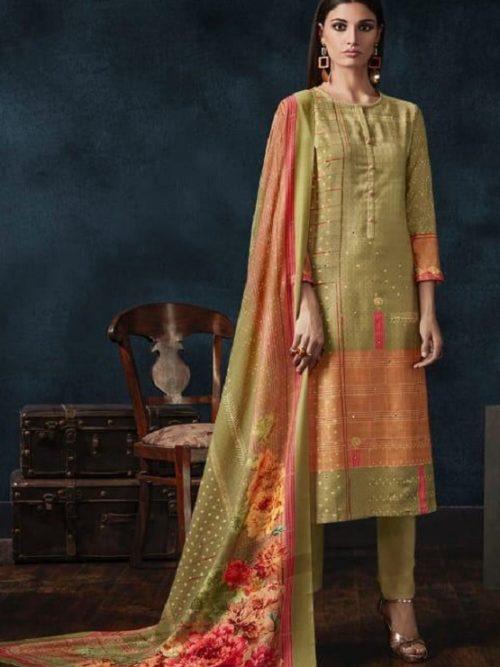 Sahiba-Sudriti-Presents-Mugdha-Pashmina-Digital-Print-With-Handwork-Salwar-Suit-944