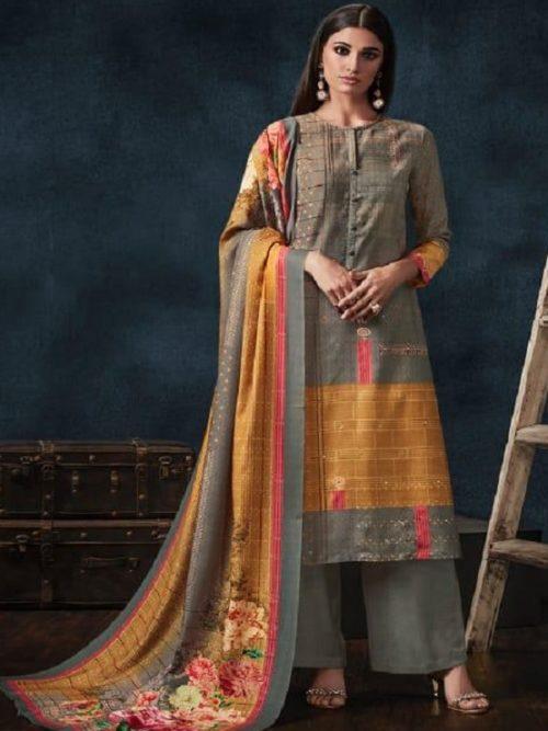 Sahiba-Sudriti-Presents-Mugdha-Pashmina-Digital-Print-With-Handwork-Salwar-Suit-959