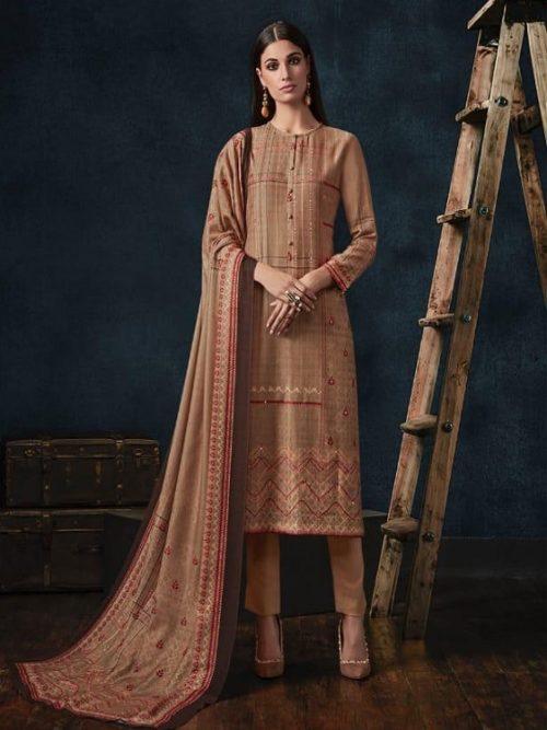 Sahiba-Sudriti-Presents-Mugdha-Pashmina-Digital-Print-With-Handwork-Salwar-Suit-973