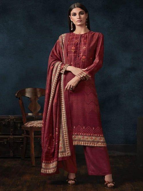 Sahiba-Sudriti-Presents-Mugdha-Pashmina-Digital-Print-With-Handwork-Salwar-Suit-984