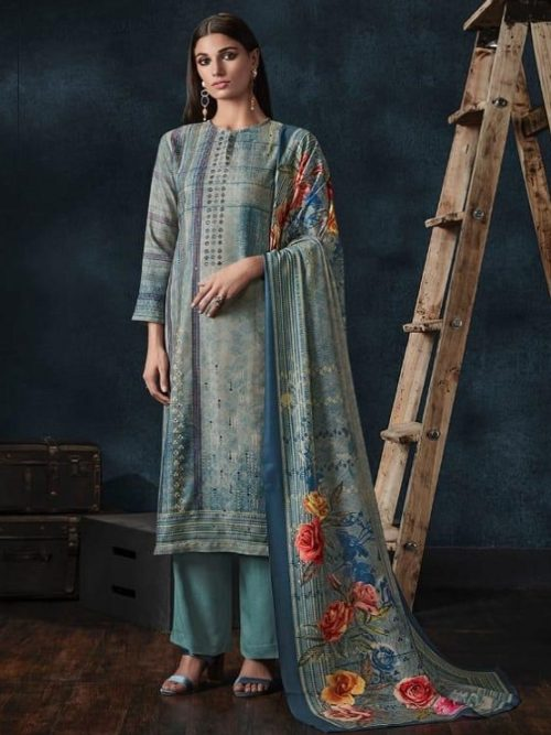 Sahiba-Sudriti-Presents-Mugdha-Pashmina-Digital-Print-With-Handwork-Salwar-Suit-995