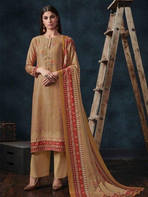 Sahiba-Sudriti-Presents-Mugdha-Pashmina-Digital-Print-With-Handwork-Salwar-Suit-999