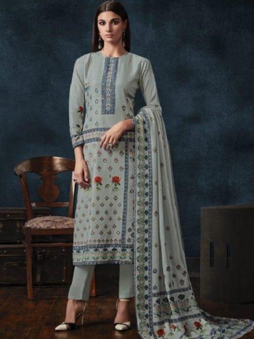 Sahiba-Sudriti-Presents-Mugdha-Pashmina-Digital-Print-With-Handwork-Salwar-Suits-908