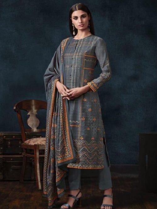 Sahiba-Sudriti-Presents-Mugdha-Pashmina-Digital-Print-With-Handwork-Salwar-Suits-961