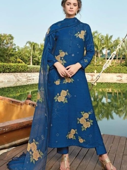 Sahiba-Sudriti-Presents-Riffle-Pashmina-Digital-Print-With-Handwork-Salwar-Suit-952
