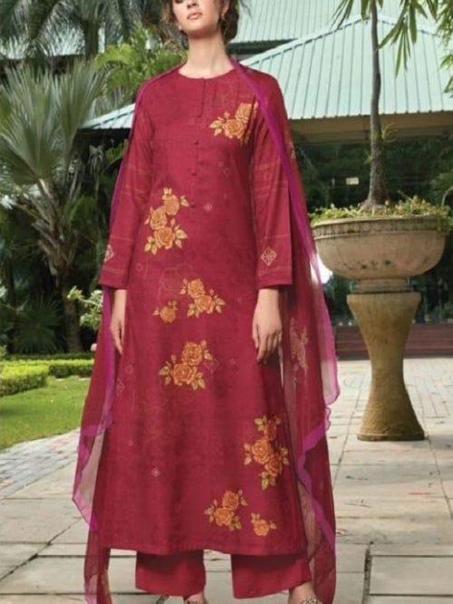 Sahiba-Sudriti-Presents-Riffle-Pashmina-Digital-Print-With-Handwork-Salwar-Suit-958