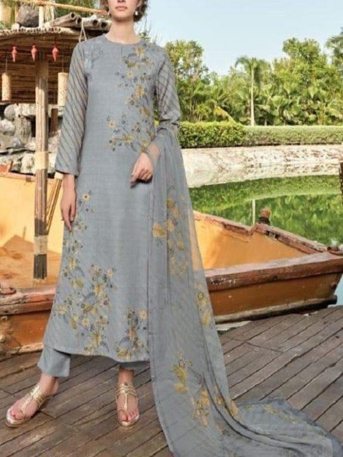 Sahiba-Sudriti-Presents-Riffle-Pashmina-Digital-Print-With-Handwork-Salwar-Suit-962