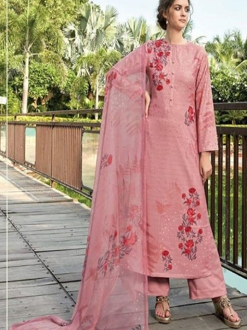 Sahiba-Sudriti-Presents-Riffle-Pashmina-Digital-Print-With-Handwork-Salwar-Suit-970