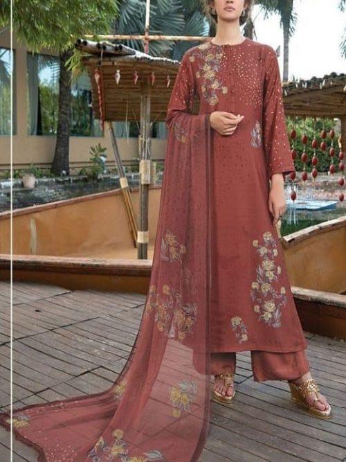 Sahiba-Sudriti-Presents-Riffle-Pashmina-Digital-Print-With-Handwork-Salwar-Suit-972