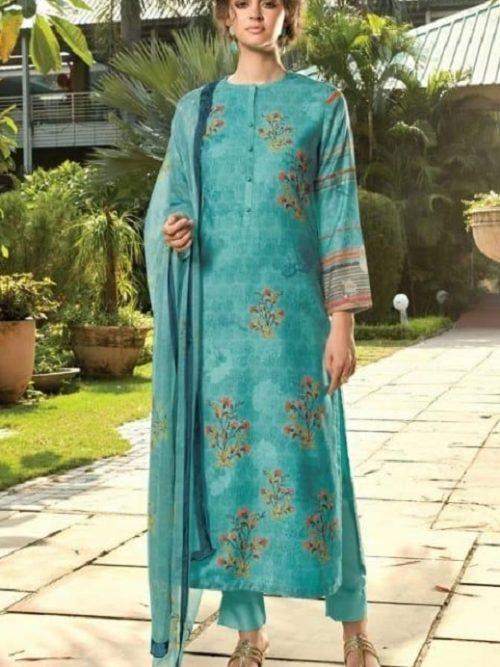 Sahiba-Sudriti-Presents-Riffle-Pashmina-Digital-Print-With-Handwork-Salwar-Suit-978