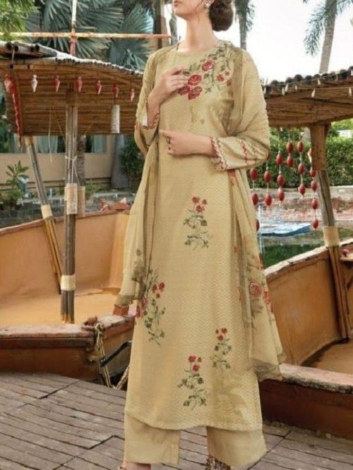 Sahiba-Sudriti-Presents-Riffle-Pashmina-Digital-Print-With-Handwork-Salwar-Suit-988