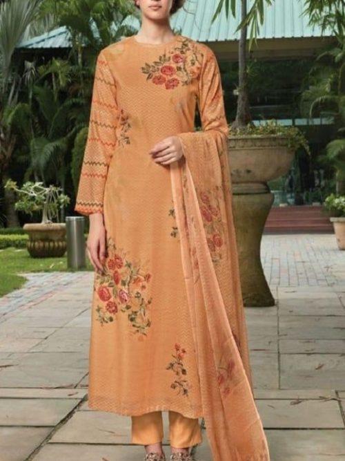 Sahiba-Sudriti-Presents-Riffle-Pashmina-Digital-Print-With-Handwork-Salwar-Suit-990