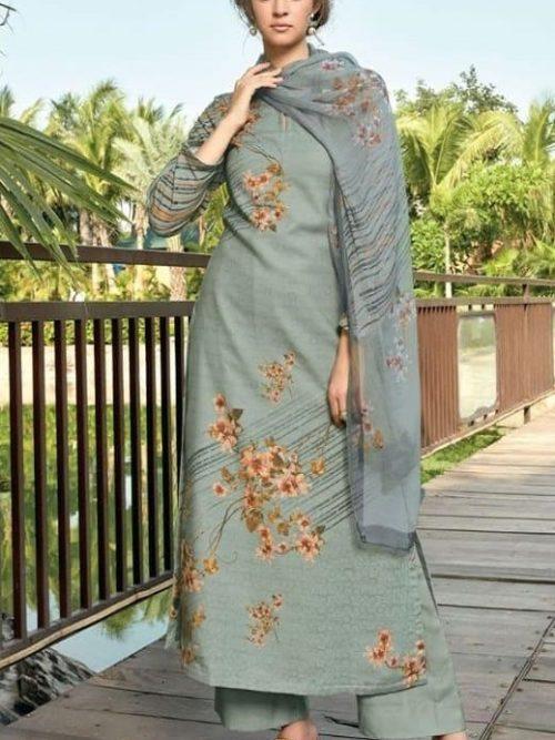 Sahiba-Sudriti-Presents-Riffle-Pashmina-Digital-Print-With-Handwork-Salwar-Suit-996