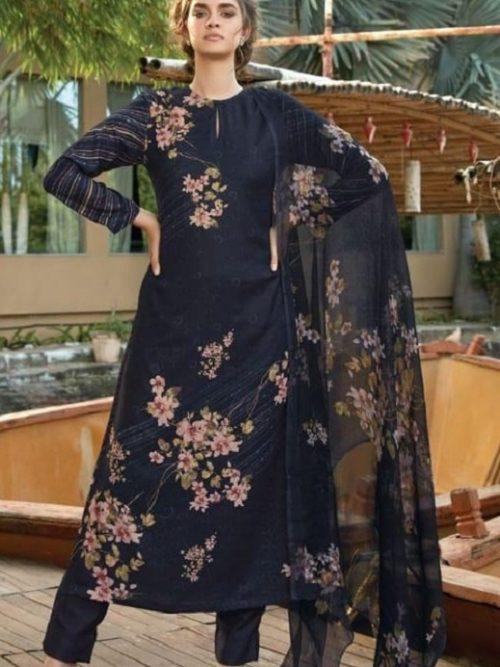 Sahiba-Sudriti-Presents-Riffle-Pashmina-Digital-Print-With-Handwork-Salwar-Suit-998