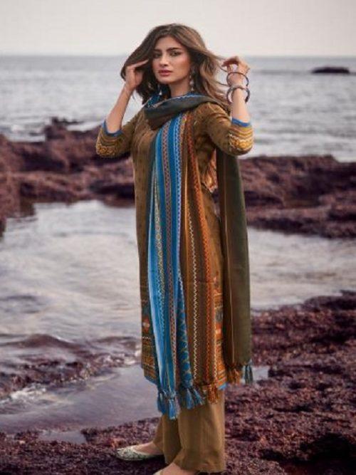 Shahnaz-Arts-Presents-Gulshan-4-Heavy-Pashmina-Dobby-Print-Salwar-Suit-3016