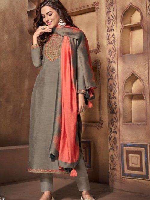 Buy-Ibiza-Urjita-Pure-Muslin-With-Fancy-Embrodery-And-Handwork-Salwar-Suit-463