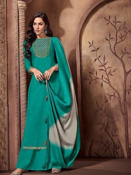Buy-Ibiza-Urjita-Pure-Muslin-With-Fancy-Embrodery-And-Handwork-Salwar-Suit-470