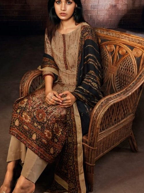 Ganga-Fashion-Presents-Zyanya-Pure-Habutai-Silk-Printed-Salwar-Suit-C0029