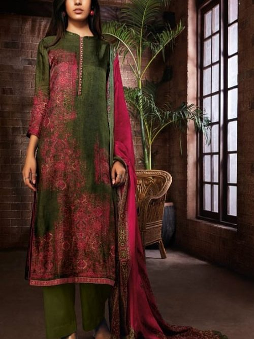 Ganga-Fashion-Presents-Zyanya-Pure-Habutai-Silk-Printed-Salwar-Suit-C0030