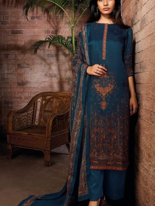 Ganga-Fashion-Presents-Zyanya-Pure-Habutai-Silk-Printed-Salwar-Suit-C0031