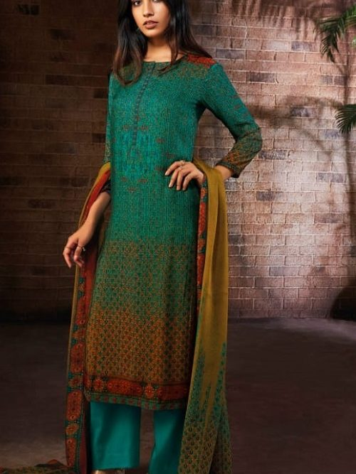 Ganga-Fashion-Presents-Zyanya-Pure-Habutai-Silk-Printed-Salwar-Suit-C0033