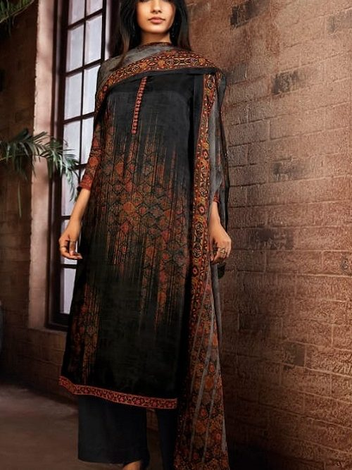 Ganga-Fashion-Presents-Zyanya-Pure-Habutai-Silk-Printed-Salwar-Suit-C0034