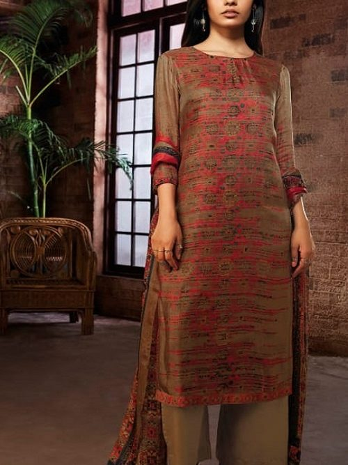 Ganga-Fashion-Presents-Zyanya-Pure-Habutai-Silk-Printed-Salwar-Suit-C0035