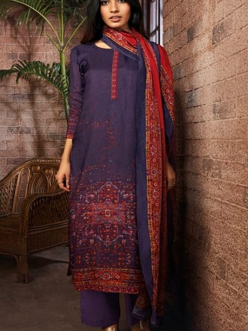 Ganga-Fashion-Presents-Zyanya-Pure-Habutai-Silk-Printed-Salwar-Suit-C0036