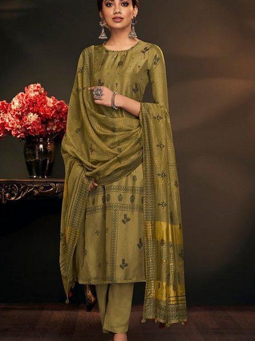 Jayvijay-Aylin-2-Pure-Bemberg-Cotton-Silk-Print-With-Handwork-Salwar-suit-5041