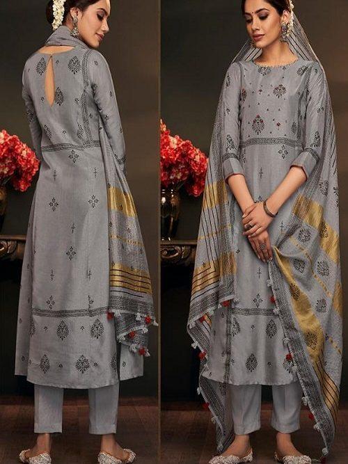 Jayvijay-Aylin-2-Pure-Bemberg-Cotton-Silk-Print-With-Handwork-Salwar-suit-5042