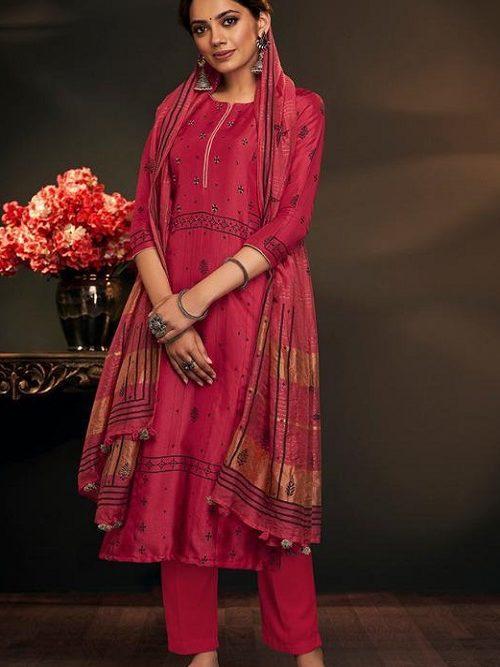 Jayvijay-Aylin-2-Pure-Bemberg-Cotton-Silk-Print-With-Handwork-Salwar-suit-5043