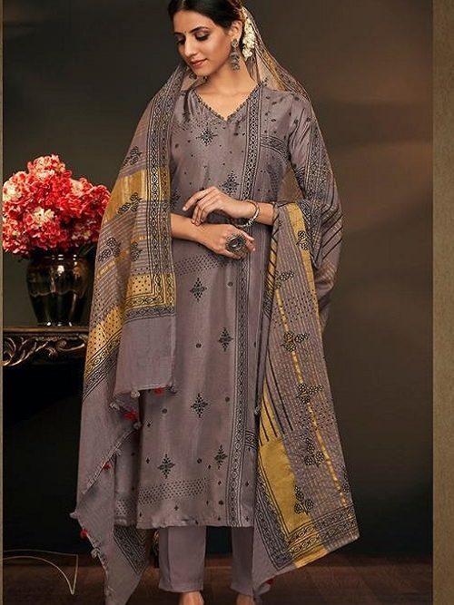 Jayvijay-Aylin-2-Pure-Bemberg-Cotton-Silk-Print-With-Handwork-Salwar-suit-5044