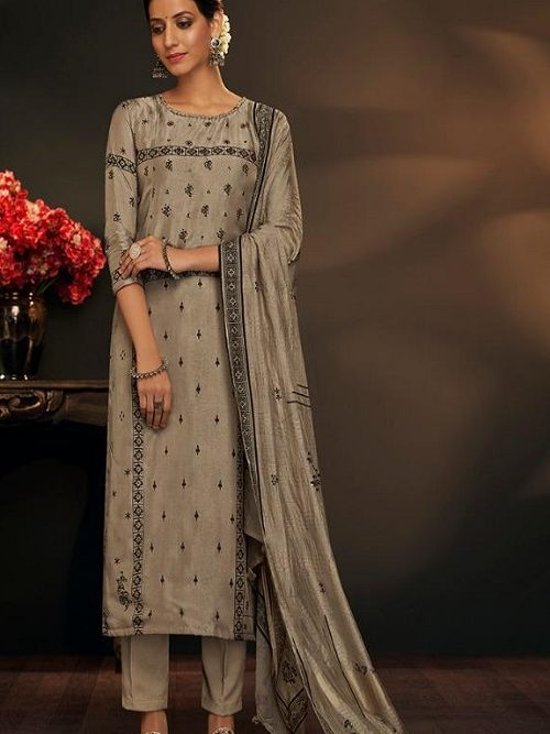 Jayvijay-Aylin-2-Pure-Bemberg-Cotton-Silk-Print-With-Handwork-Salwar-suit-5046