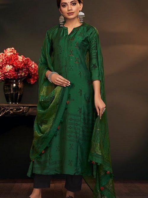 Jayvijay-Aylin-2-Pure-Bemberg-Cotton-Silk-Print-With-Handwork-Salwar-suit-5049