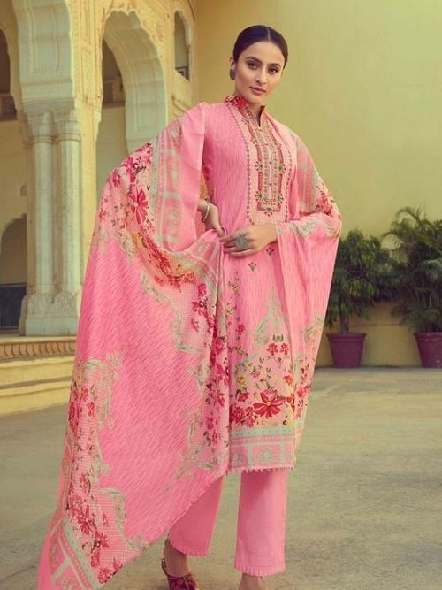 Mumtaz-Arts-Navika-Pure-Lawn-Cotton-Print-With-Barik-Exclusive-Embroidery-Salwar-Suit-2001
