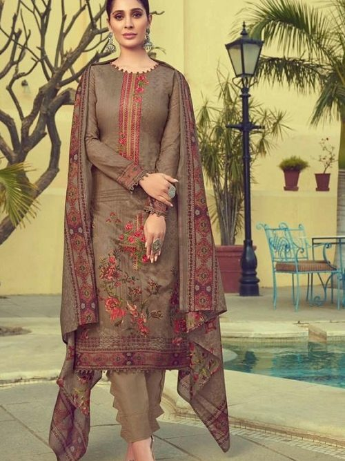 Mumtaz-Arts-Navika-Pure-Lawn-Cotton-Print-With-Barik-Exclusive-Embroidery-Salwar-Suit-2002