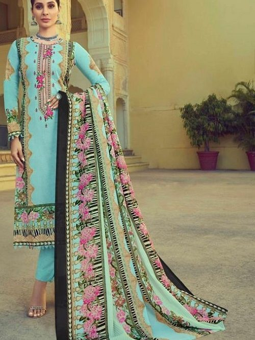 Mumtaz-Arts-Navika-Pure-Lawn-Cotton-Print-With-Barik-Exclusive-Embroidery-Salwar-Suit-2006