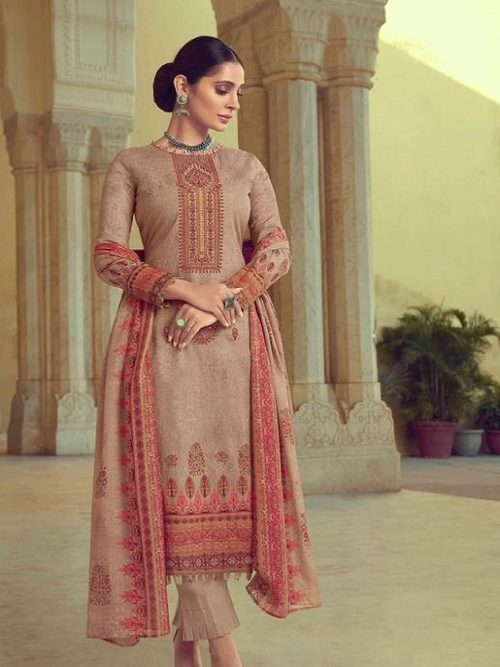 Mumtaz-Arts-Navika-Pure-Lawn-Cotton-Print-With-Barik-Exclusive-Embroidery-Salwar-Suit-2007