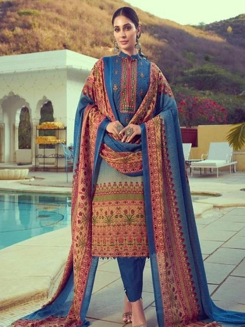 Mumtaz-Arts-Navika-Pure-Lawn-Cotton-Print-With-Barik-Exclusive-Embroidery-Salwar-Suit-2008