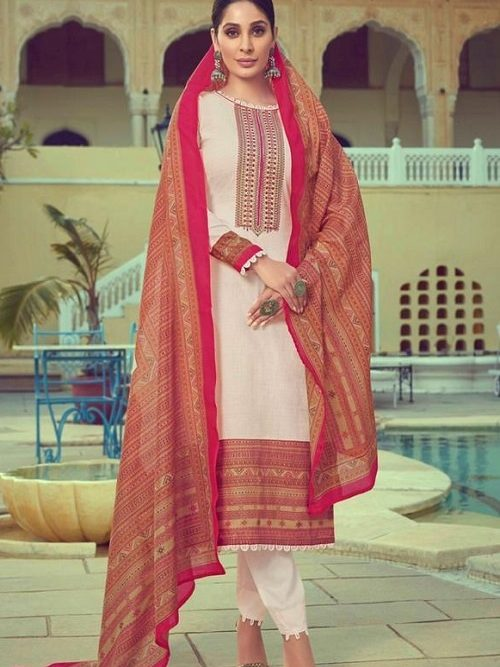 Mumtaz-Arts-Navika-Pure-Lawn-Cotton-Print-With-Barik-Exclusive-Embroidery-Salwar-Suit-2009
