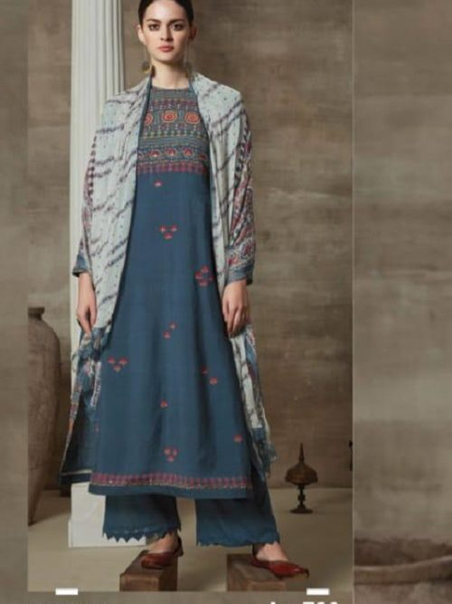 Sahiba-Itrana-Aagaz-Pure-Musiln-Silk-Digital-Print-With-Handwork-Salwar-Suit-A-703