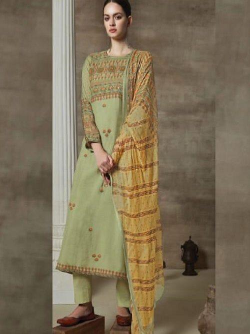 Sahiba-Itrana-Aagaz-Pure-Musiln-Silk-Digital-Print-With-Handwork-Salwar-Suit-A-726