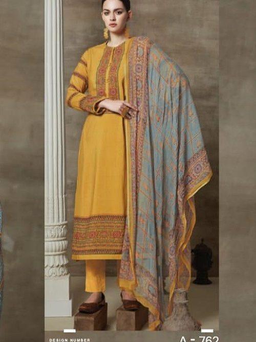 Sahiba-Itrana-Aagaz-Pure-Musiln-Silk-Digital-Print-With-Handwork-Salwar-Suit-A-762