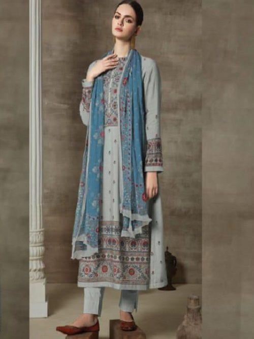 Sahiba-Itrana-Aagaz-Pure-Musiln-Silk-Digital-Print-With-Handwork-Salwar-Suit-A-790