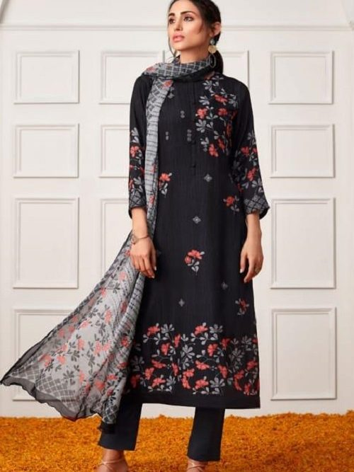 Sahiba-Sarg-Pure-Cotton-Silk-Digital-Print-With-Hand-Work-Salwar-Suit-921