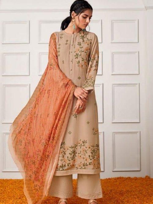 Sahiba-Sarg-Pure-Cotton-Silk-Digital-Print-With-Hand-Work-Salwar-Suit-928