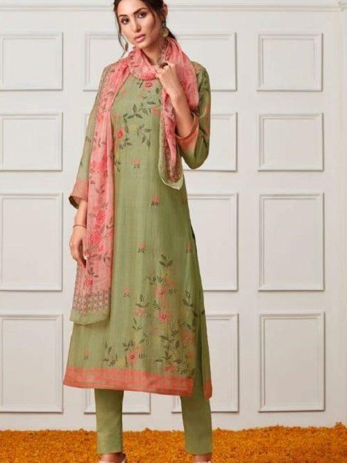 Sahiba-Sarg-Pure-Cotton-Silk-Digital-Print-With-Hand-Work-Salwar-Suit-930