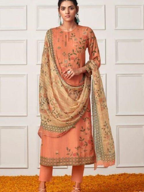 Sahiba-Sarg-Pure-Cotton-Silk-Digital-Print-With-Hand-Work-Salwar-Suit-937