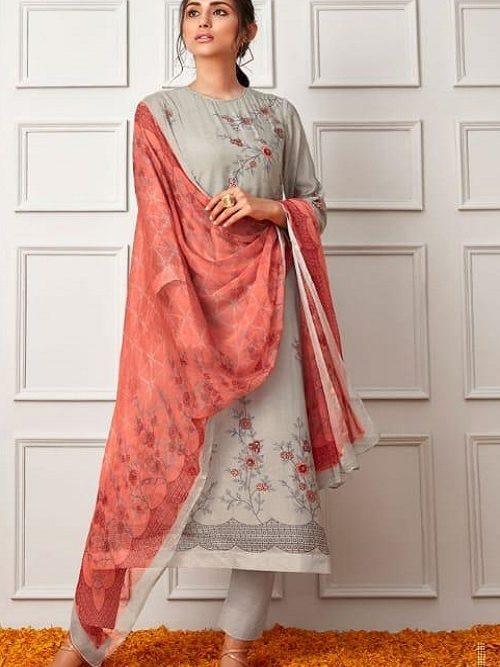 Sahiba-Sarg-Pure-Cotton-Silk-Digital-Print-With-Hand-Work-Salwar-Suit-947