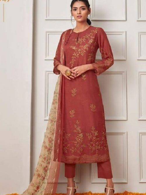Sahiba-Sarg-Pure-Cotton-Silk-Digital-Print-With-Hand-Work-Salwar-Suit-949